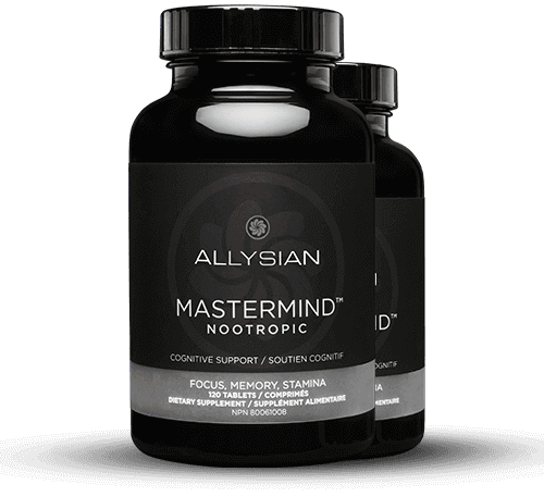 Allysian Sciences Mastermind