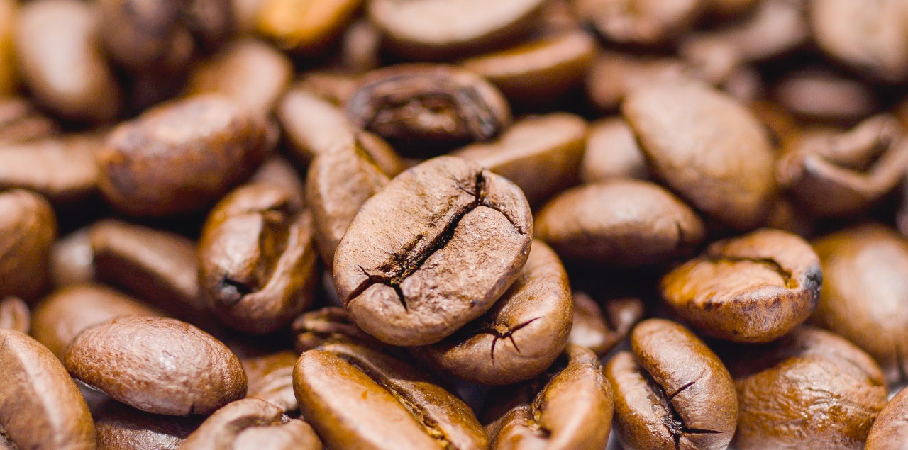 Coffee: Liver Health and Antidepressant